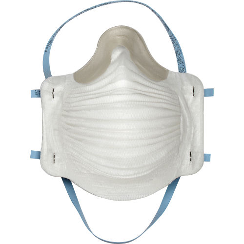 MOLDEX 4200N95 Particulate Respirators - 10 pcs/box